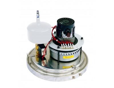 Вакуумный загрузчик SAL-330E