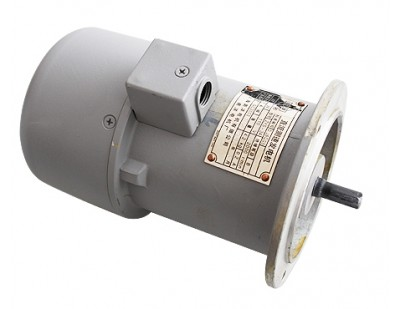 Двигатель ZYS-3A