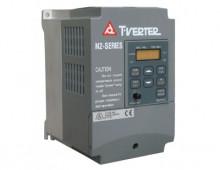 Инвертор T-verter N2-403-H3