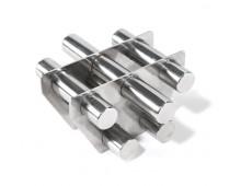 Металлоулавливатель магнитный M5