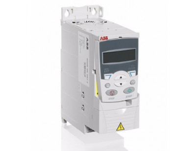 ACS355-03E-05A6-4 Привод переменного тока
