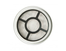 Фильтр сетчатый для загрузчика SAL 700/800/900