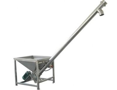 Шнековый загрузчик DTC-600