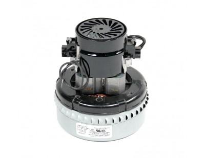 Двигатель 119656-00 для вакуумных загрузчиков