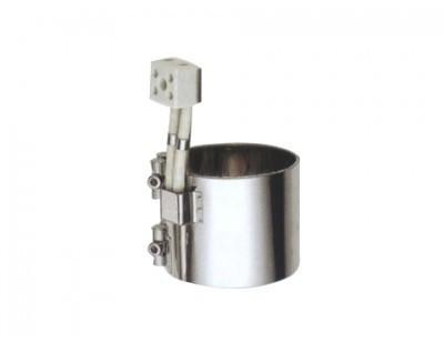 Нагреватель кольцевой Ø90×90мм