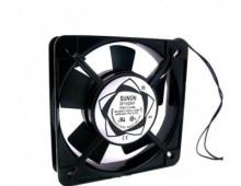 Вентилятор охлаждения SUNON SF 11025AT