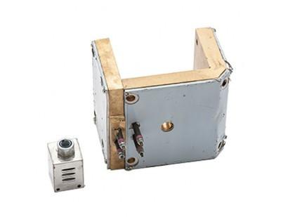 Нагреватель литой для SHJ-52 медный