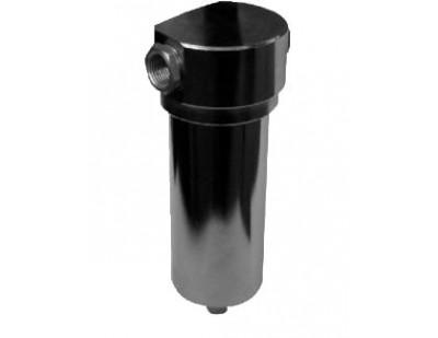 Фильтр YC Qsl-15F