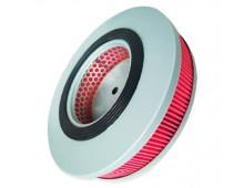Фильтр вакуумного загрузчика SAL-300/330
