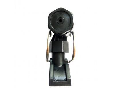 Форсунка на трубу 32 мм