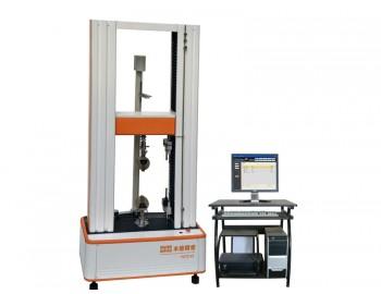 Универсальная электронная испытательная машина WDT-W-50D