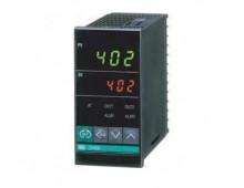 Термоконтроллер CH402 WD01-MM*-GN-NN