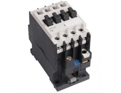 Контактор 3TF30 10E