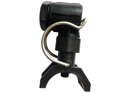Форсунка на трубу 25 мм