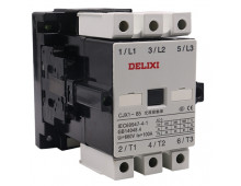 Контактор CJX1-85