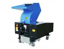 Измельчитель для пленки XFS-600P + пневмотранспорт