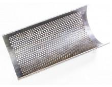 Сетка для измельчителя PC-300 / 10 мм