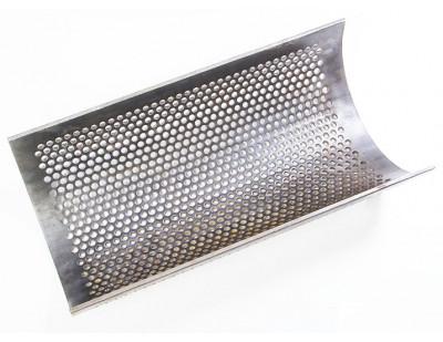 Сетка для измельчителя PC-500 / 10 мм
