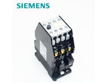 Контактор SIEMENS 3TB43 11-0X