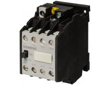 Контактор Siemens 3TF40 11-0X