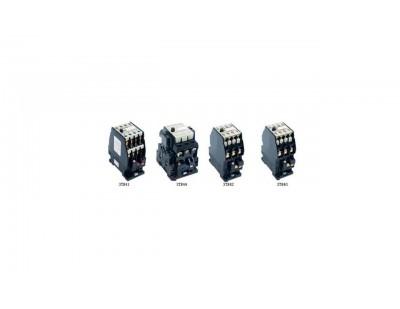 Контактор 3TH80 40-0XM0