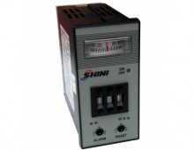 Термоконтроллер A2DA RPAK (SHINI)