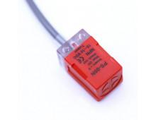 Бесконтактный датчик PS-05N