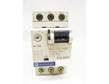 Автомат защиты GV2-RS20