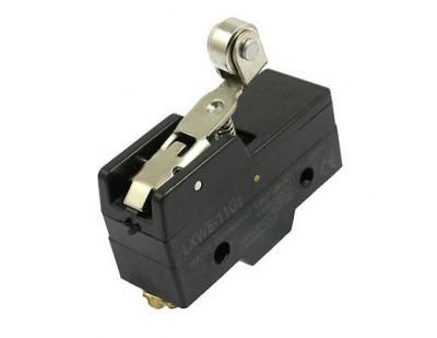 Концевой выключатель LXW5-11G2