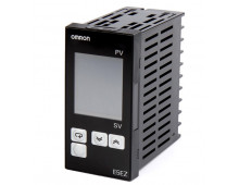 Термоконтроллер OMRON E5EZ-Q3