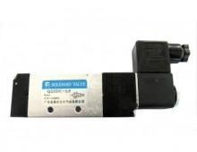 Пневмораспределитель Q25DC-L8 220V