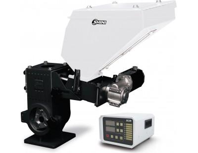 Дозатор SCM 38-14