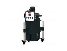 Система пылеотделения SDS-250