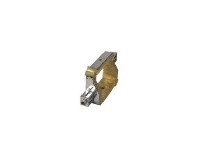 Нагреватель стренговой головки для SHJ-52 медный
