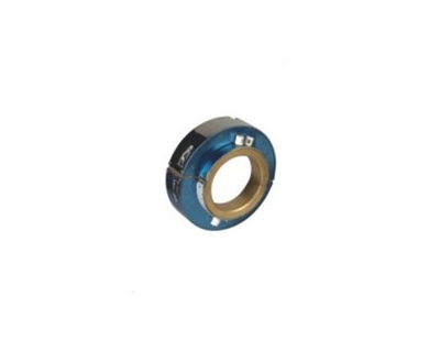 Нагреватель водокольцевой головки для SHJ-50 медный
