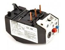 Тепловое реле Siemens 3UA50