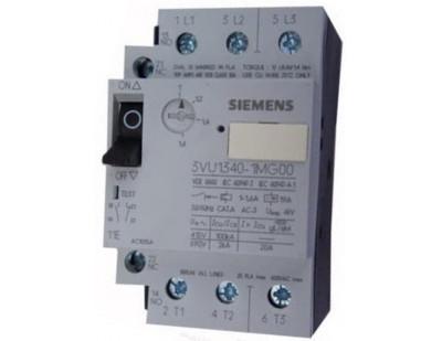 Автоматический выключатель 3VU1340-1MK00