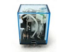Реле OMRON MY2N-J 220V AC