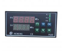 Индикатор давления HENENG PS20