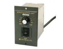 Регулятор скорости US590-02