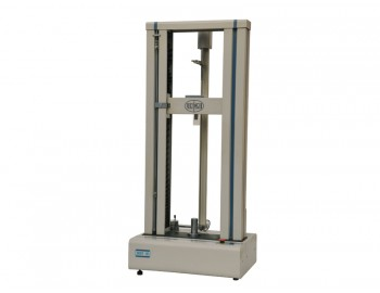Универсальная электронная испытательная машина WDT-W-20А