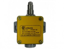 Концевой выключатель JW2-11H/W1