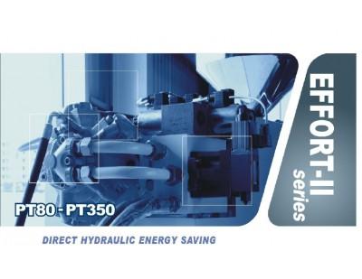 Термопластавтомат РТ-350