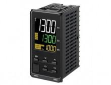 Регулятор температуры Omron E5EC