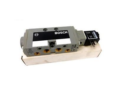 Пневмораспределитель Bosch 0820023026