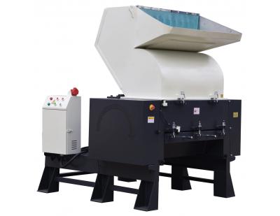 Измельчитель пластмасс XFS-800